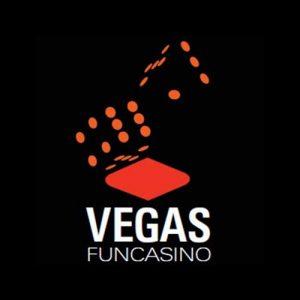 vegas-funcasino-creatus-event