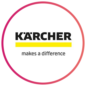 karcher-logo-creatus